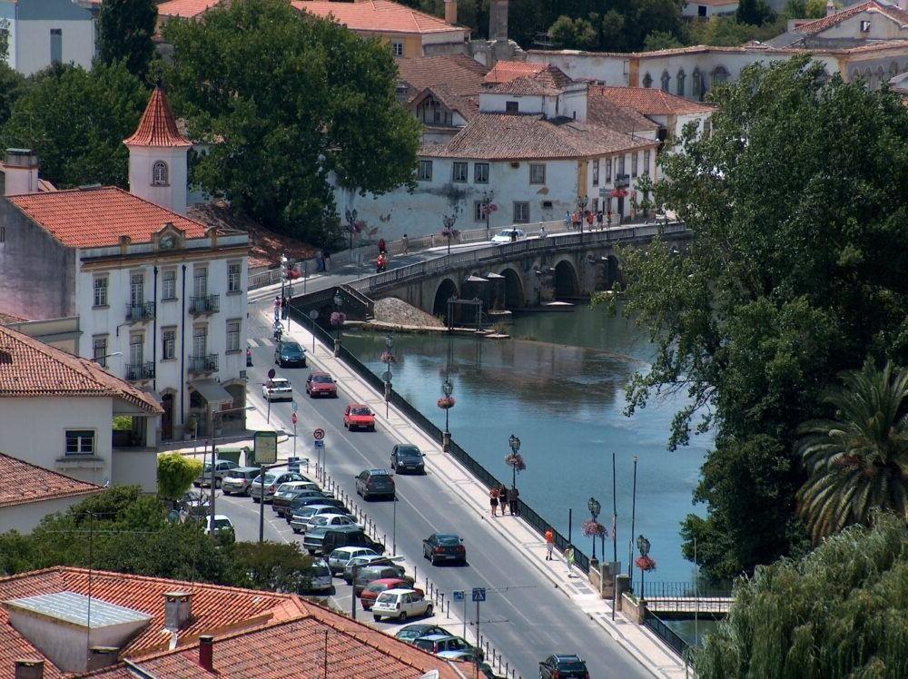 14 La ciudad más encantadora de Portugal