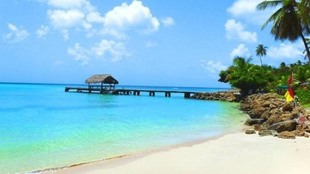Guía de Viajes de Trinidad y Tobago 2