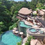 10 mejores lugares para visitar en Bali