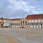 12 cosas increíbles que hacer en Coimbra