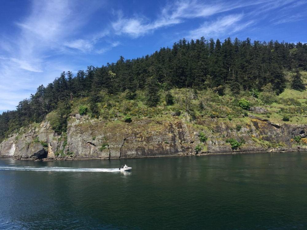 9 mejores excursiones de un día desde Vancouver