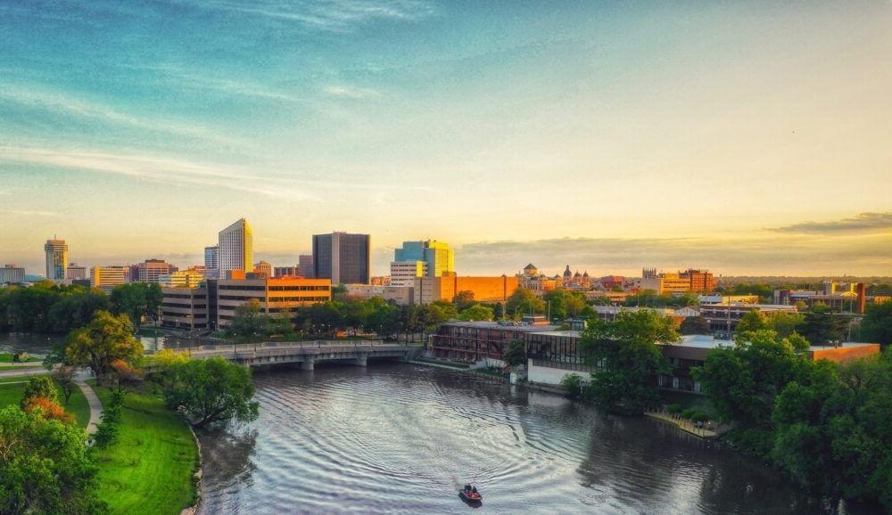 10 Mejores Lugares para Visitar en Kansas