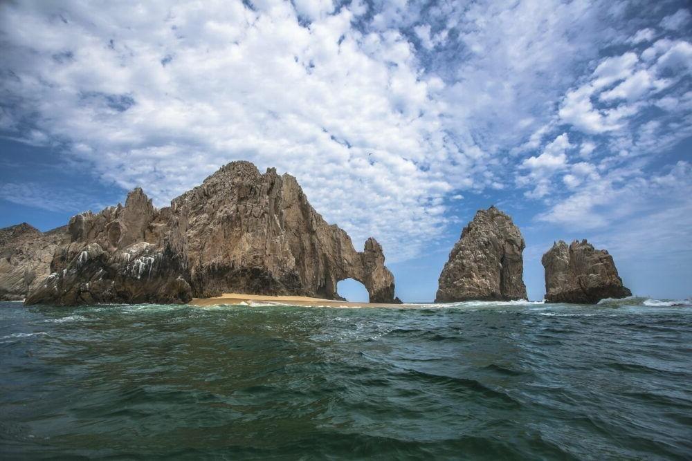 15 Mejores Ciudades para Visitar en México 1