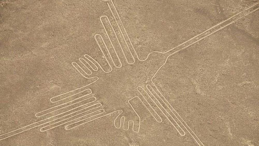Actividades que realizar en Nazca