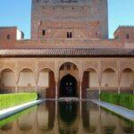 10 Principales Atractivos Turísticos en España