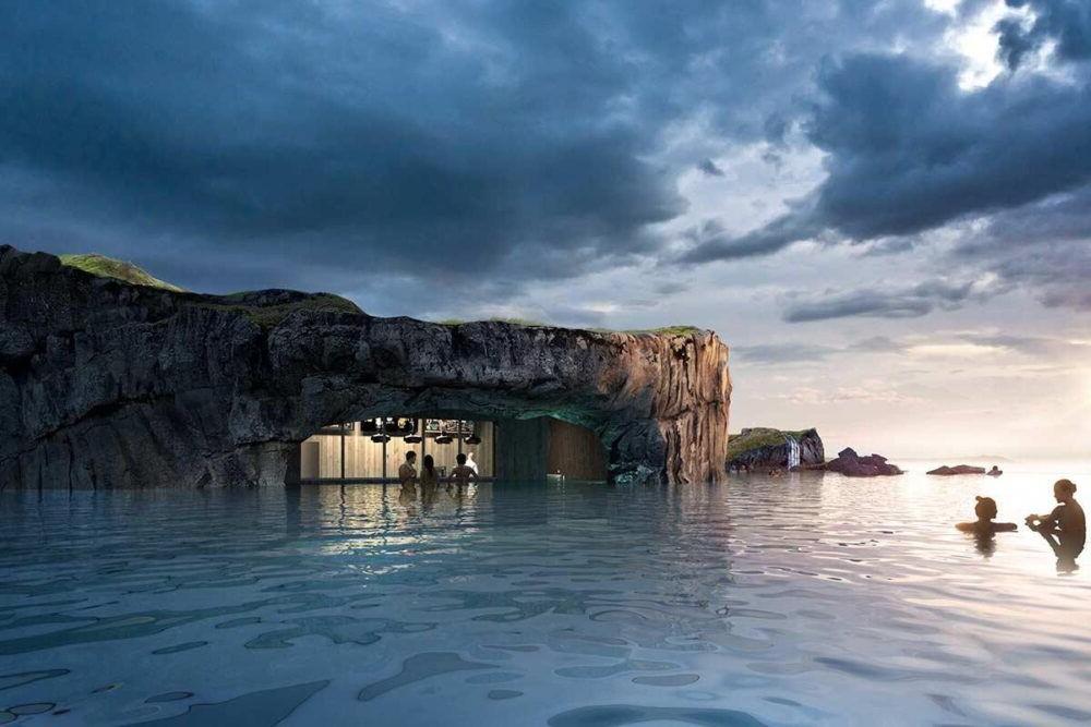 10 Mejores Lugares para Visitar en Islandia