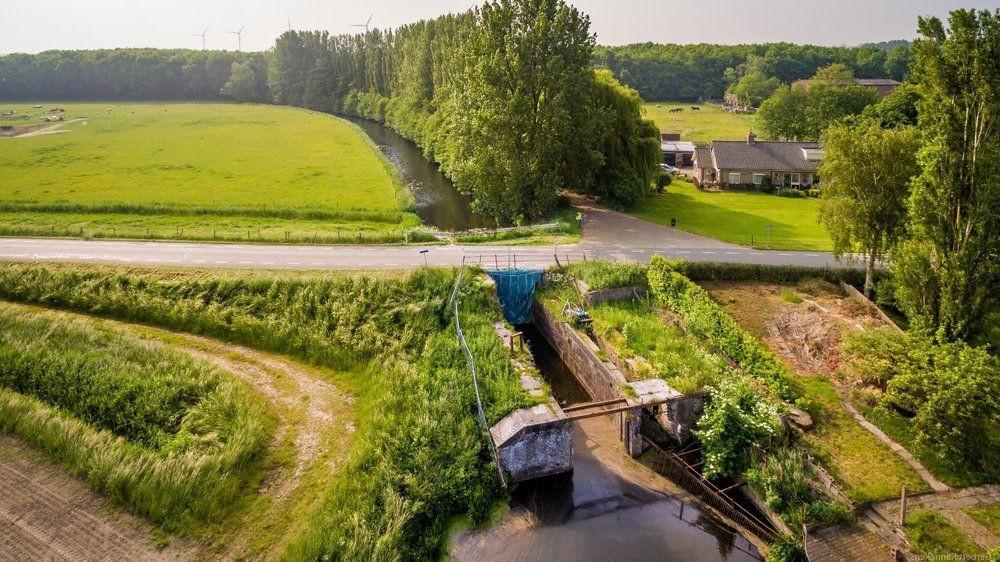 Brabante del Norte