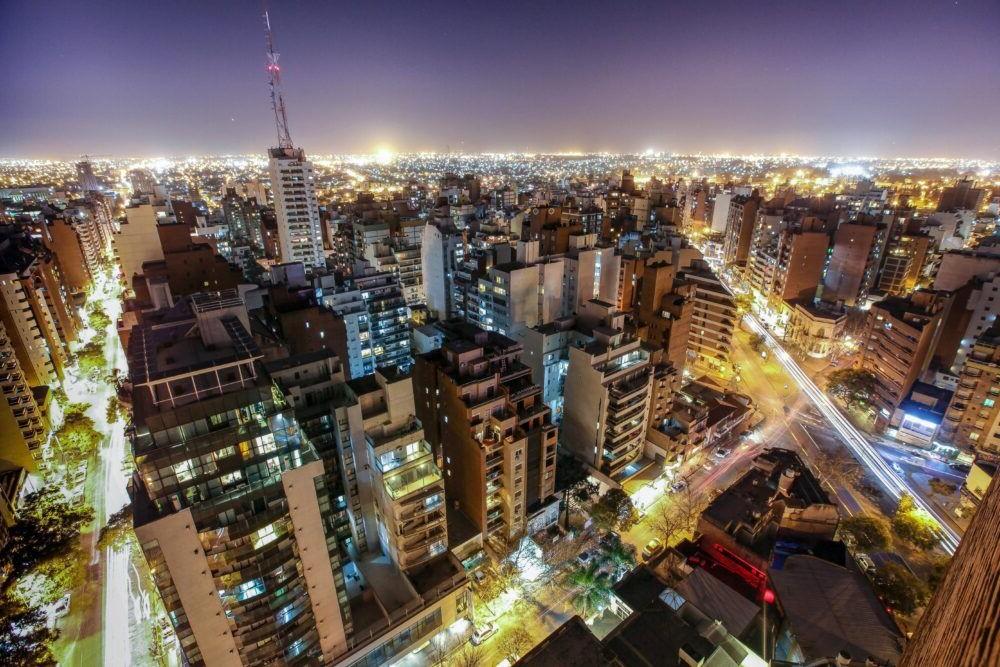 Las 15 mejores ciudades para visitar en Argentina