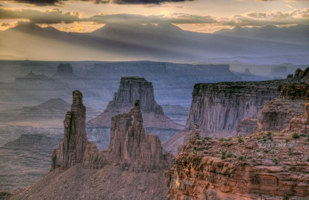 Canyonlands (Utah)