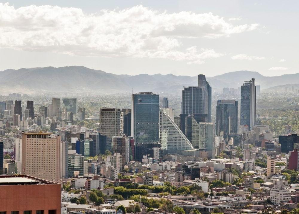 4 Mejores Viajes de un Día en México