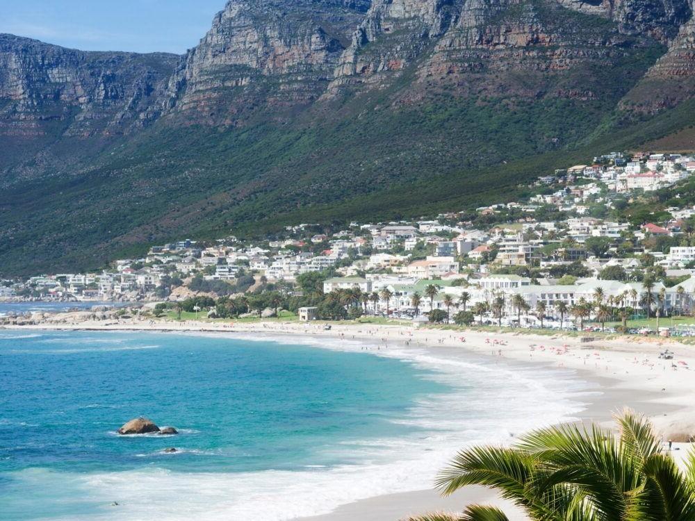 10 atracciones turísticas más importantes de Ciudad del Cabo
