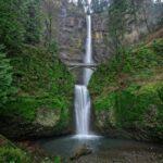 6 mejores viajes de un día desde Portland, Oregon