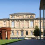 12 atracciones turísticas más importantes de Múnich