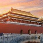 10 destinos más increíbles en el norte de China