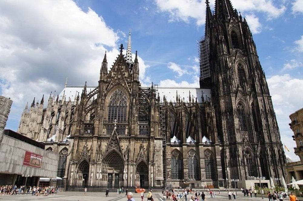 10 atracciones turísticas más importantes de Colonia