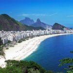 10 Mejores Playas del Mundo