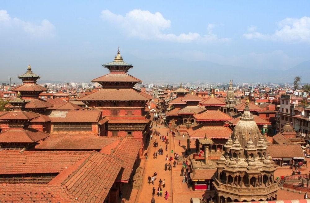 12 atracciones turísticas más importantes de Nepal