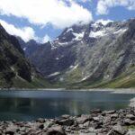 10 Mejores Lugares para Visitar en Nueva Zelanda