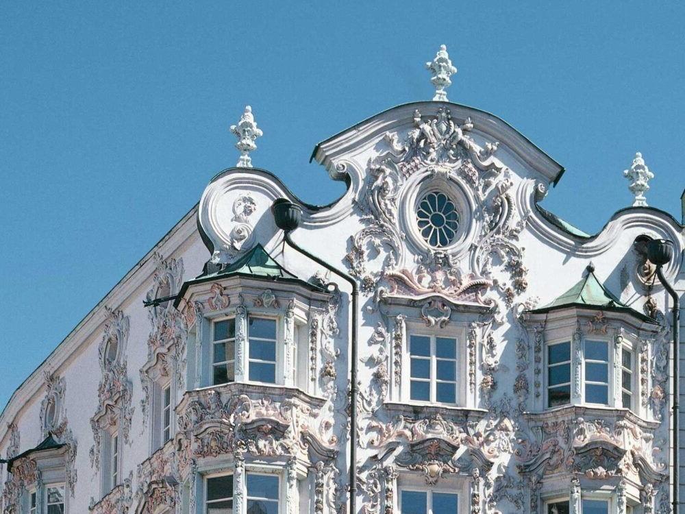 Destino Helblinghaus