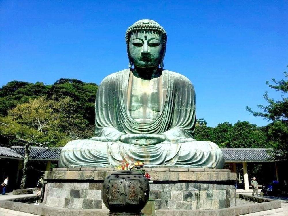 10 Mejores Cosas para hacer en Kamakura, Japón