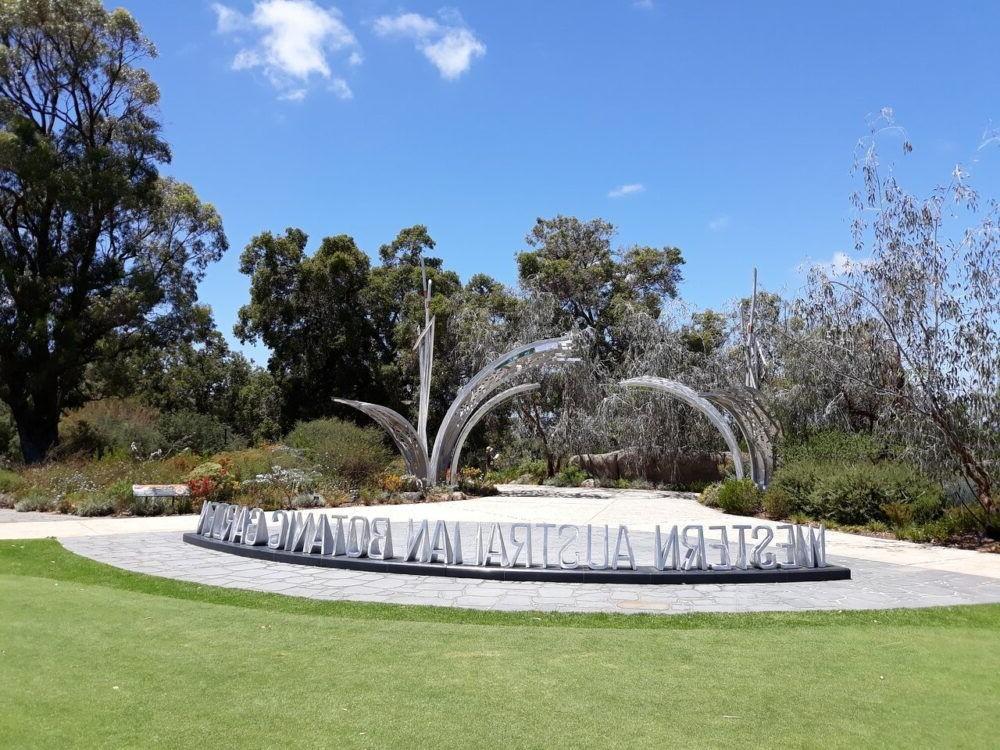 12 atracciones turísticas más importantes de Perth, Australia