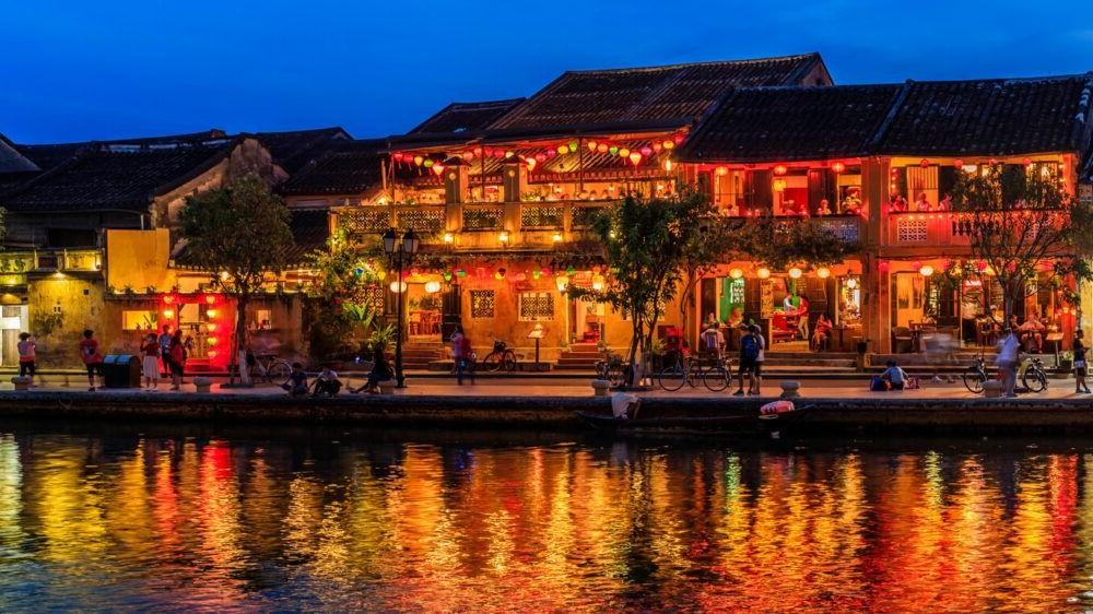 10 atracciones turísticas principales en Hoi An