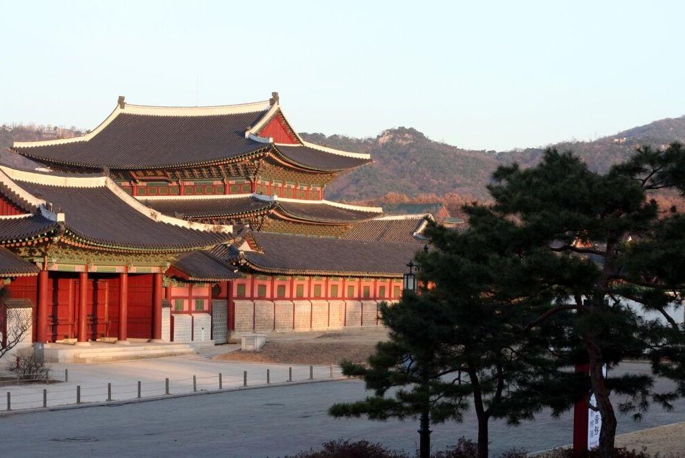 19 Atracciones turísticas principales en Seúl