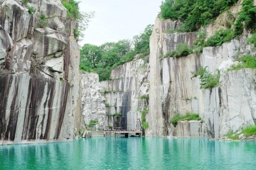 Destino Pocheon Art Valley