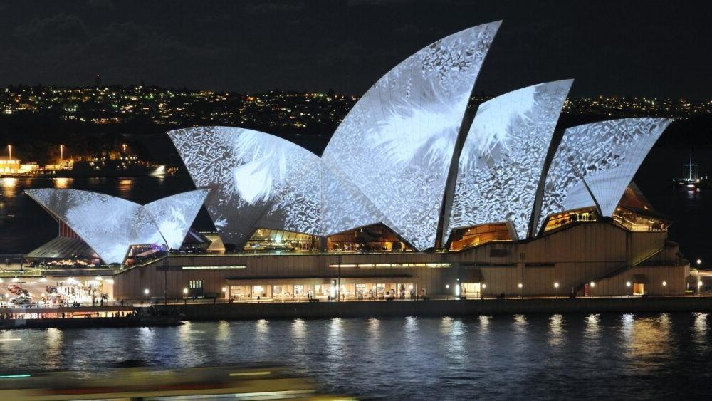 10 atracciones turísticas más importantes de Sídney