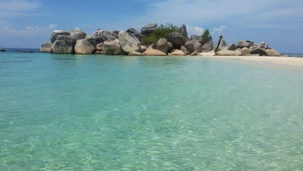 10 Mejores Cosas para hacer en las Islas Perhentian