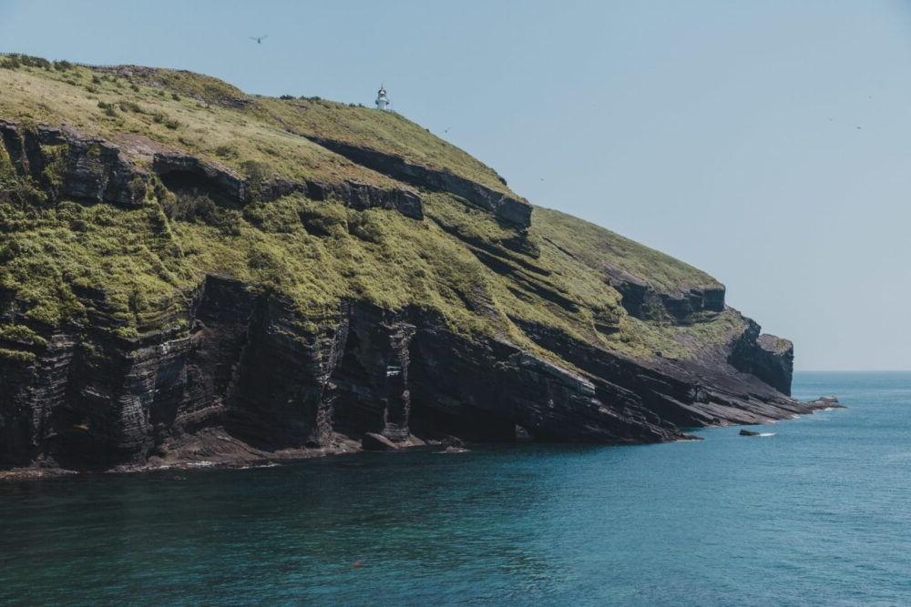 Destino Udo Island