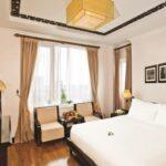 8 mejores lugares para alojarse en Hue