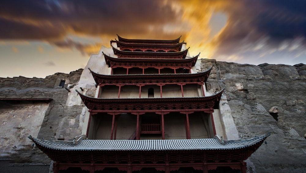 Destino Xi'an, Museo de la Ciudad de Xianyang
