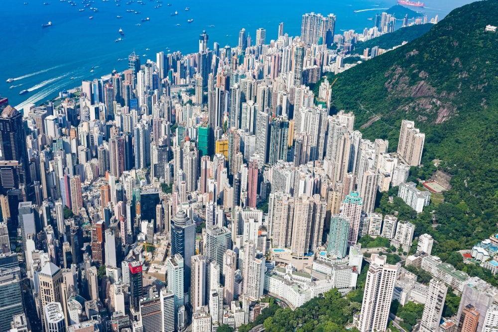 10 destinos más increíbles en el sur de China