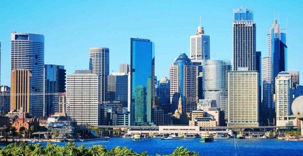 Donde alojarse en Sydney: Los mejores Hoteles