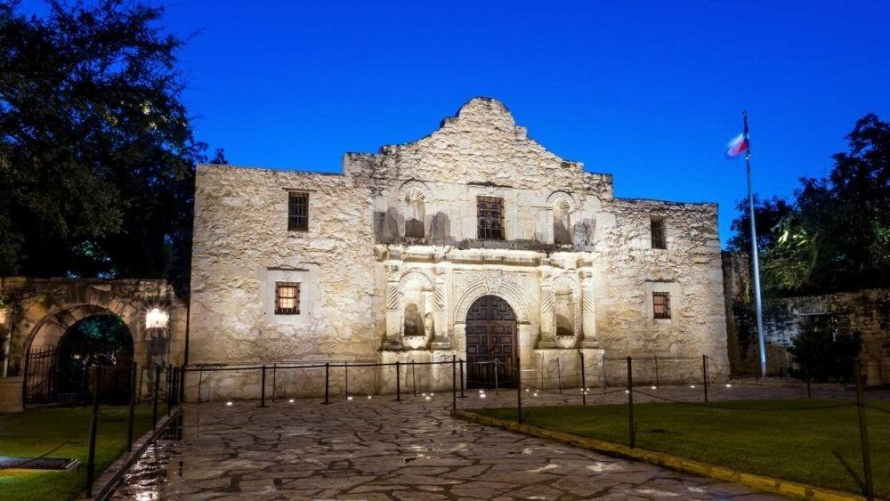 10 Atractivos Turísticos más importantes de San Antonio