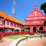 5 mejores tours de un día en Malasia