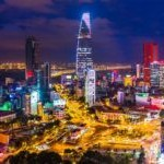 10 días en Vietnam Tour: De Sur a Norte