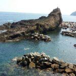 Donde alojarse en Cinque Terre: Los mejores Hoteles