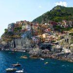 ¿Son estos los destinos más infravalorados de Italia?