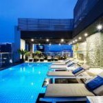 8 mejores lugares para alojarse en Nha Trang