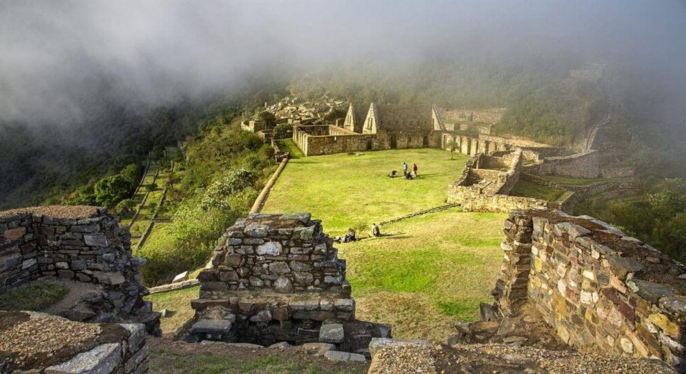 ¿Son estos los destinos más infravalorados del Perú?