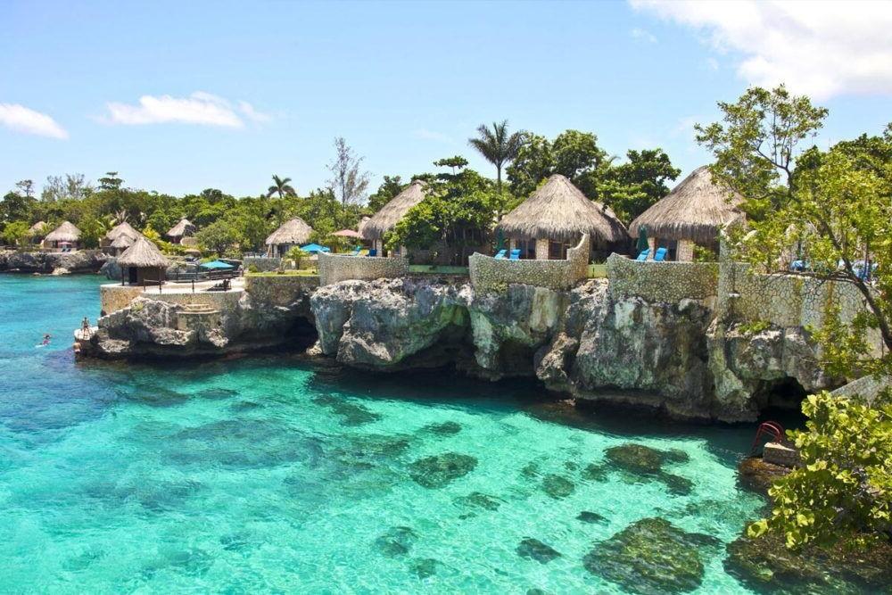 Guía de viajes de Jamaica 2