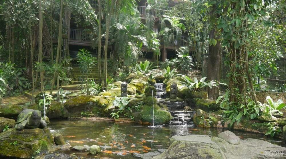 10 atracciones turísticas principales en Kuala Lumpur
