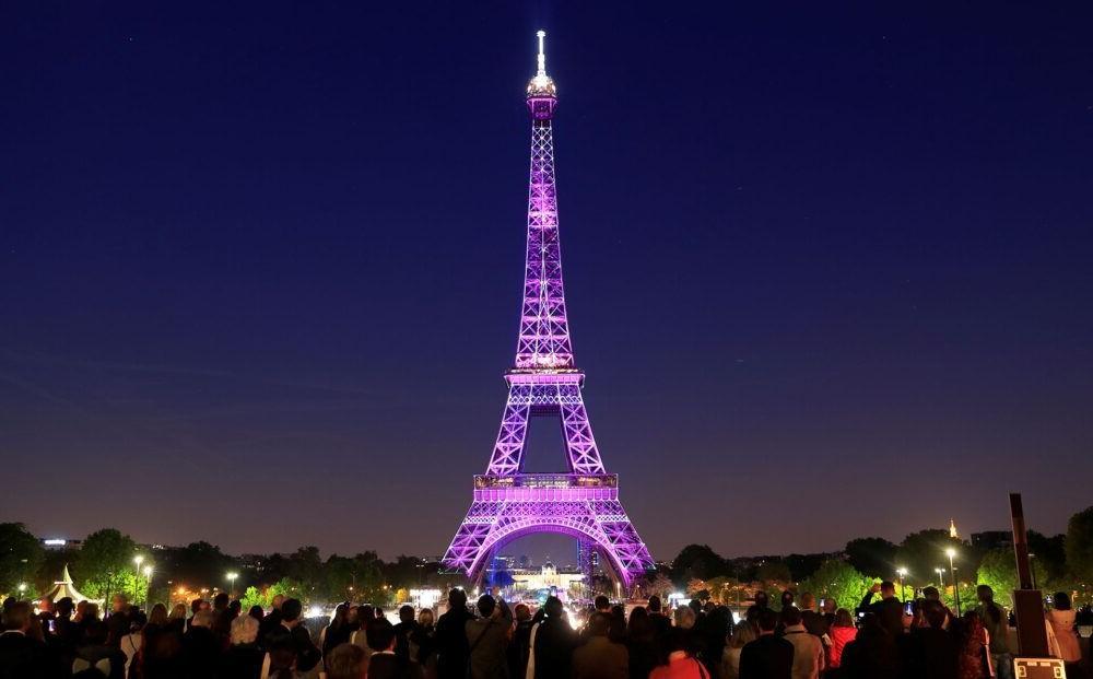 29 Principales atracciones turísticas en Francia