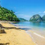 10 Mejores Playas de Filipinas