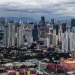 Las 8 regiones más bellas de Filipinas