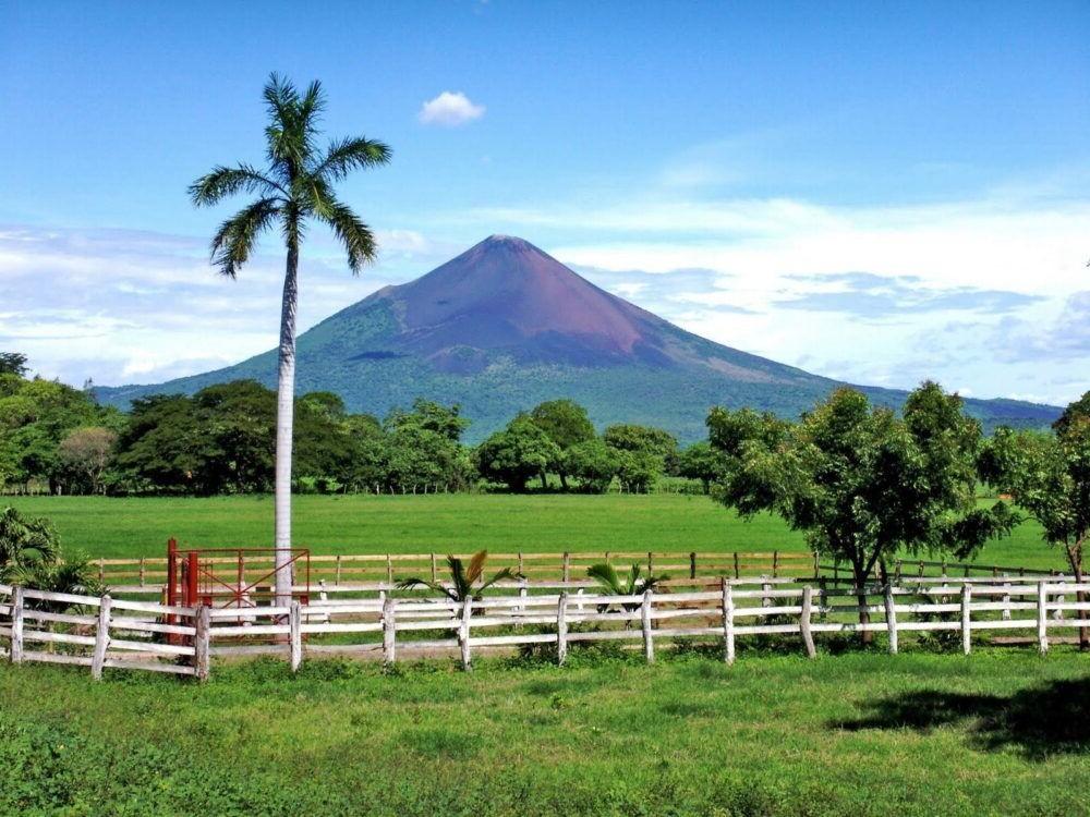 Guía de Viajes de Nicaragua 2