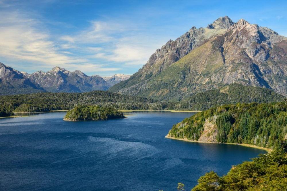 15 cosas increíbles que hacer en Bariloche