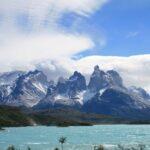 10 Parques Nacionales más hermosos de Chile
